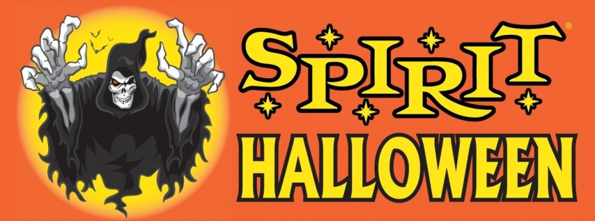 Spirit of Halloween to open up at music festival venues nationwide