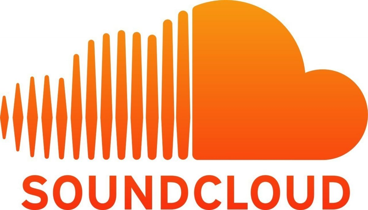 SoundCloud to close all shitty accounts due to space shortage