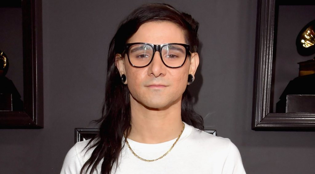 10 best Skrillex songs we still jam to today